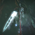 Castlevania Lords of Shadow 2 Void Sword Trailer
