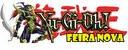 Ranking do Yu-Gi-Oh Feira Nova