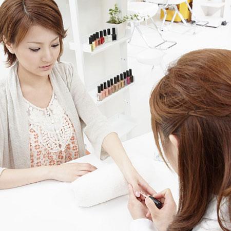 14 lời khuyên để sở hữu bộ móng tay khoẻ mạnh