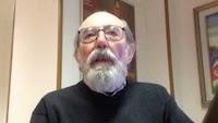 Claudio Lombardi Assessore