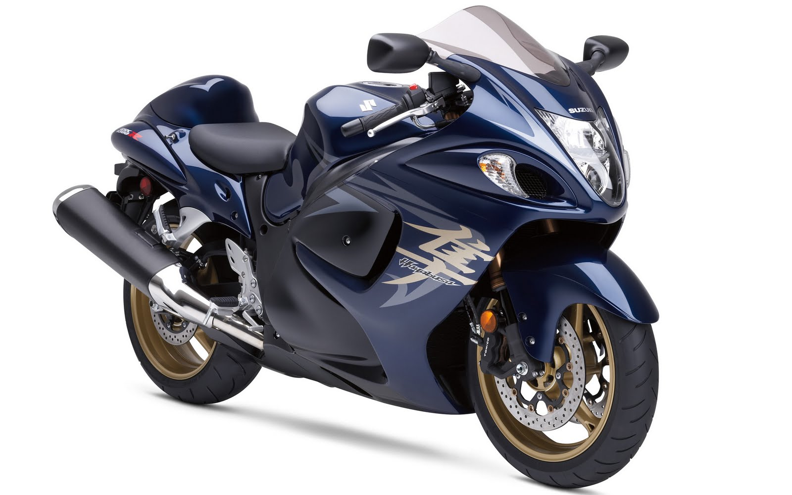 http://1.bp.blogspot.com/-_ChHaDpg9Rw/TXSzkN_qJbI/AAAAAAAAGKE/JjW5WMrsjJc/s1600/suzuki-hayabusa-latest-wallpapers-1600-1920-1280-1028-2011-2010-2009-2500-models-sexy-girls-super-bike-sexy-bike-topless-girls-on-bike-widescreen-wallpapers-hd-02.jpg