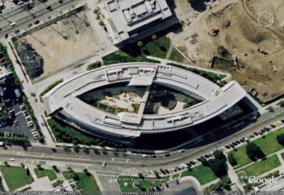 RAND Corporation: empresa criada para realizar pesquisas secretas em OVNIs/UFOs