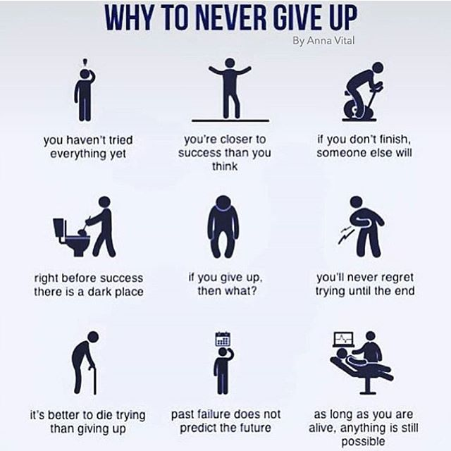 Image Result For Motivational Quotes For Students Before A Test