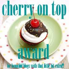 award !!!!