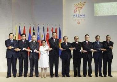 PR José Ramos-Horta apelou a Singapura para reconsiderar veto de adesão à ASEAN
