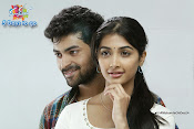 Mukunda movie photos gallery-thumbnail-3