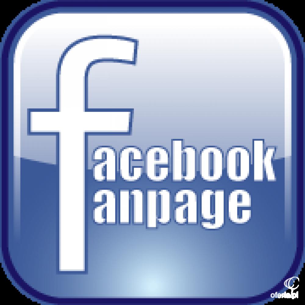 DNIALICOUS FB FANPAGE