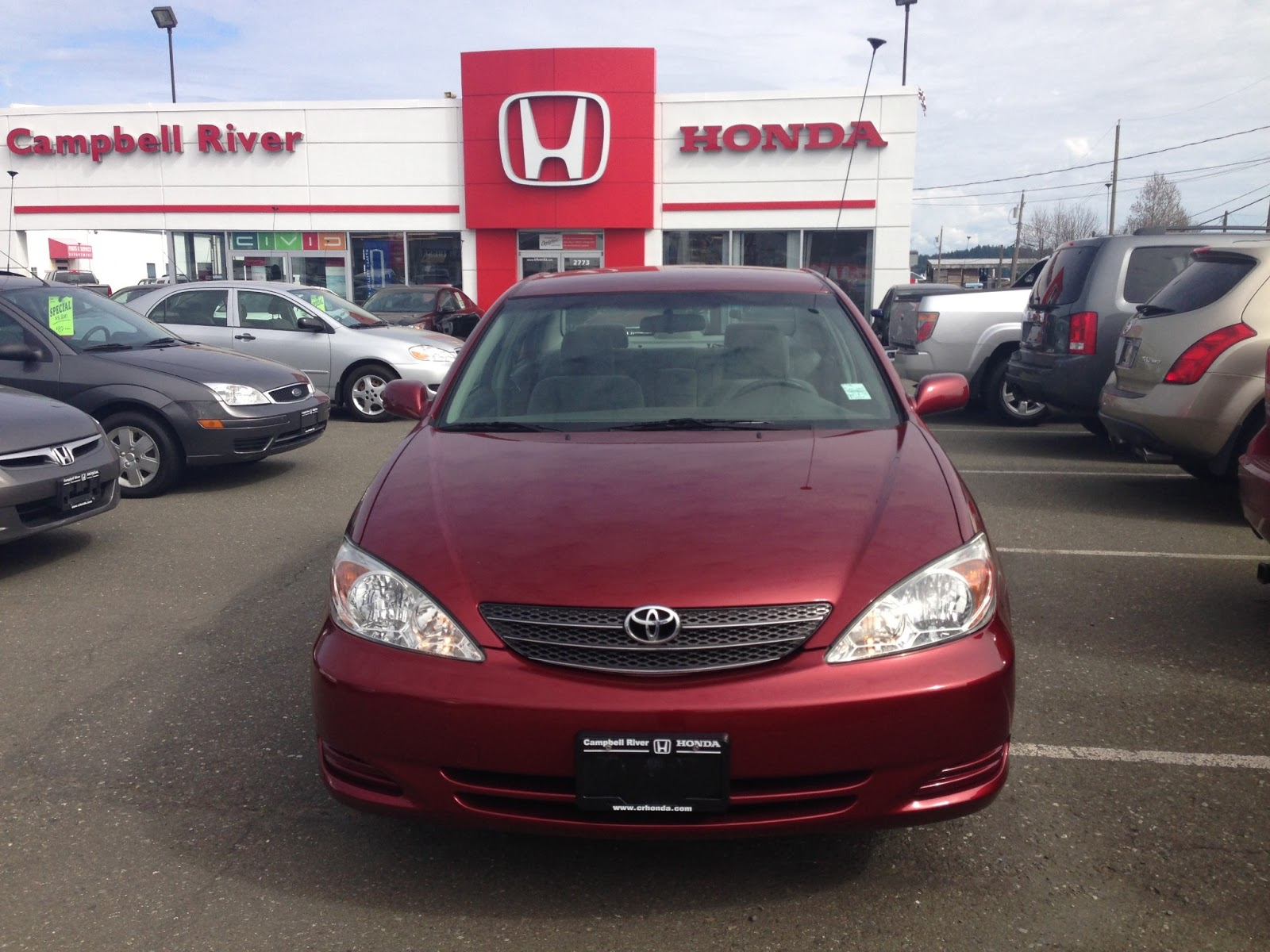 2002 toyota camry owners manual specs price release date and review. Black Bedroom Furniture Sets. Home Design Ideas