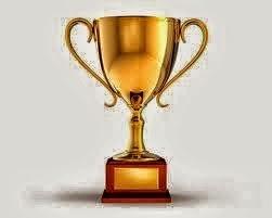 """Βραβείο συμμετοχής στο 8ο παιχνίδι (2ου κύκλου) """"ΠΑΙΖΟΝΤΑΣ ΜΕ ΤΙΣ ΛΕΞΕΙΣ"""""""