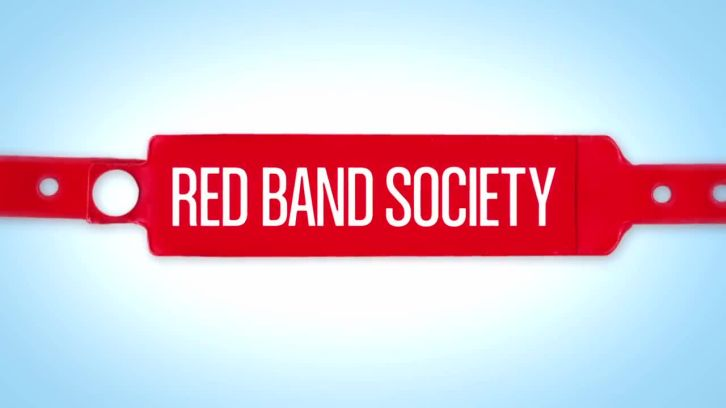 POLL : What did you think of Red Band Society - Series Finale?