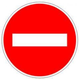 poteau-alu-panneau-sens-interdit-p-130064-zoom.jpg