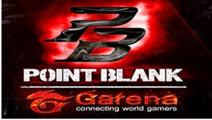 Update Cheat Point Blank Garena Indonesia