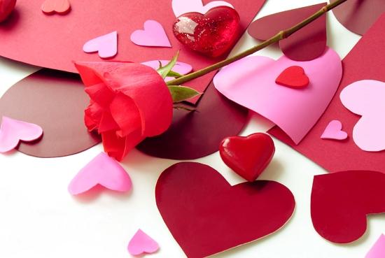 Kata Romantis Buat Pacar Tercinta