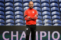 Cash for goals: City will hand Guardiola a mammoth salary