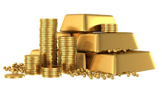 Today commodity market Down site Gold Feb 25118 Down Sell on rise  - resistance 25250-25300  , below 25000 more sell