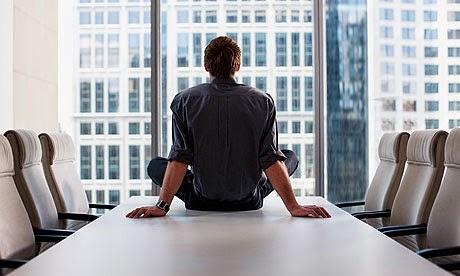 Внимательность и осознанность на работе