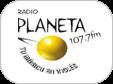 radio-planeta-en-vivo