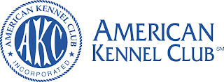 American-Kennel-Club-AKC
