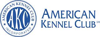 American-Kennel-Club-AKC