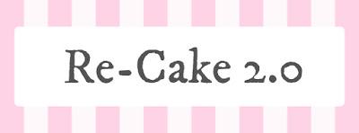 e Re-Cake 2.0
