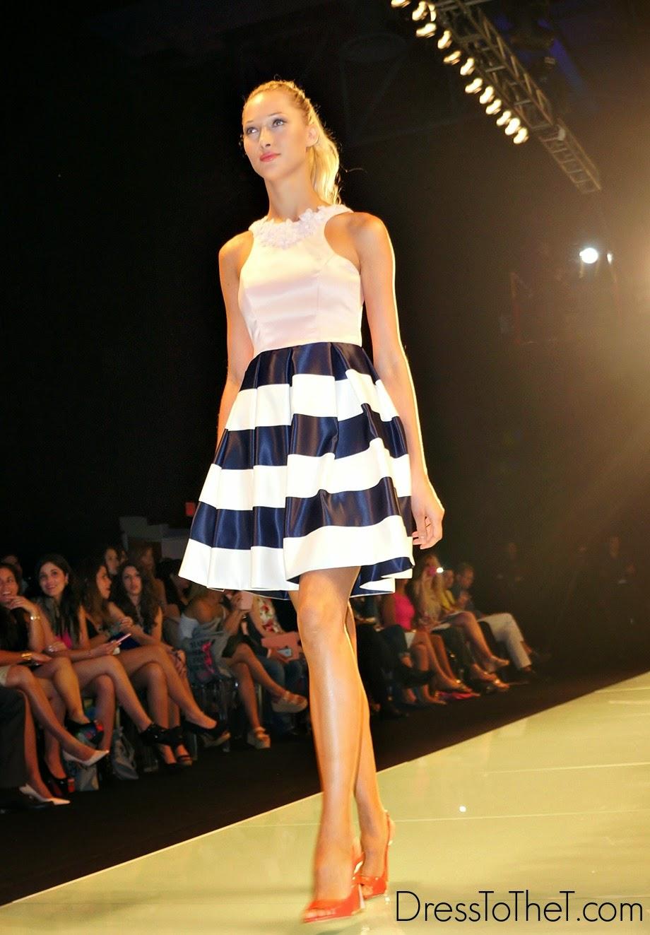 Fashion: The Best of Miami Fashion Week 2014 Magnolia11