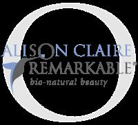 Alison claire logo