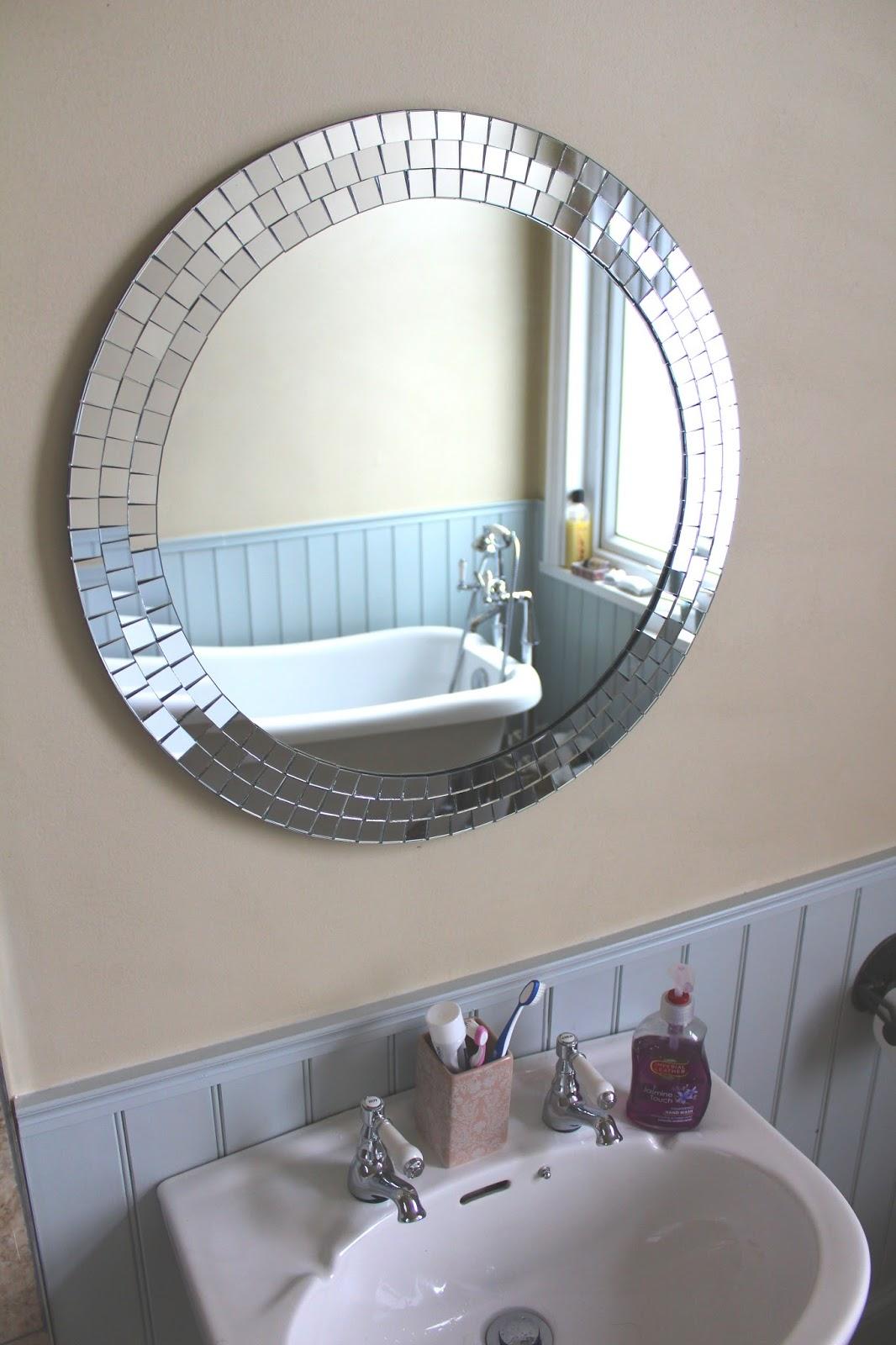 uk home renovation interiors and diy blog. Black Bedroom Furniture Sets. Home Design Ideas
