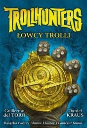 http://lubimyczytac.pl/ksiazka/264961/trollhunters-lowcy-trolli