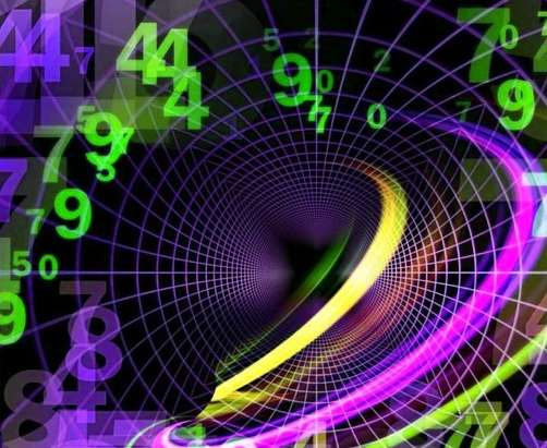 Numerology calculator 2017 image 2