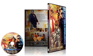Department+(2012)+Dvd+cover.jpg