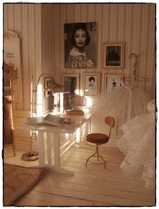 Haus JANOS Atelier
