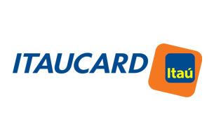 Como emitir a segunda via da Fatura Cartão Itaucard