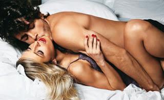 30% das brasileiras não atingem o orgasmo