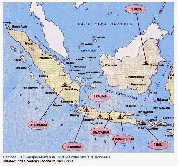 map+kerajaan-kerajaan+hindu-budha.jpg