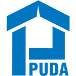 PUDA Recruitment 2016