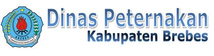 Dinas Peternakan Kabupaten Brebes