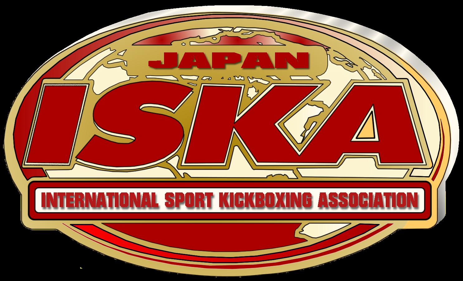 ISKA JAPAN