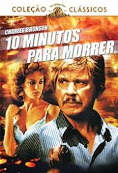 Baixar Filme 10 Minutos Para Morrer (Dual Audio)
