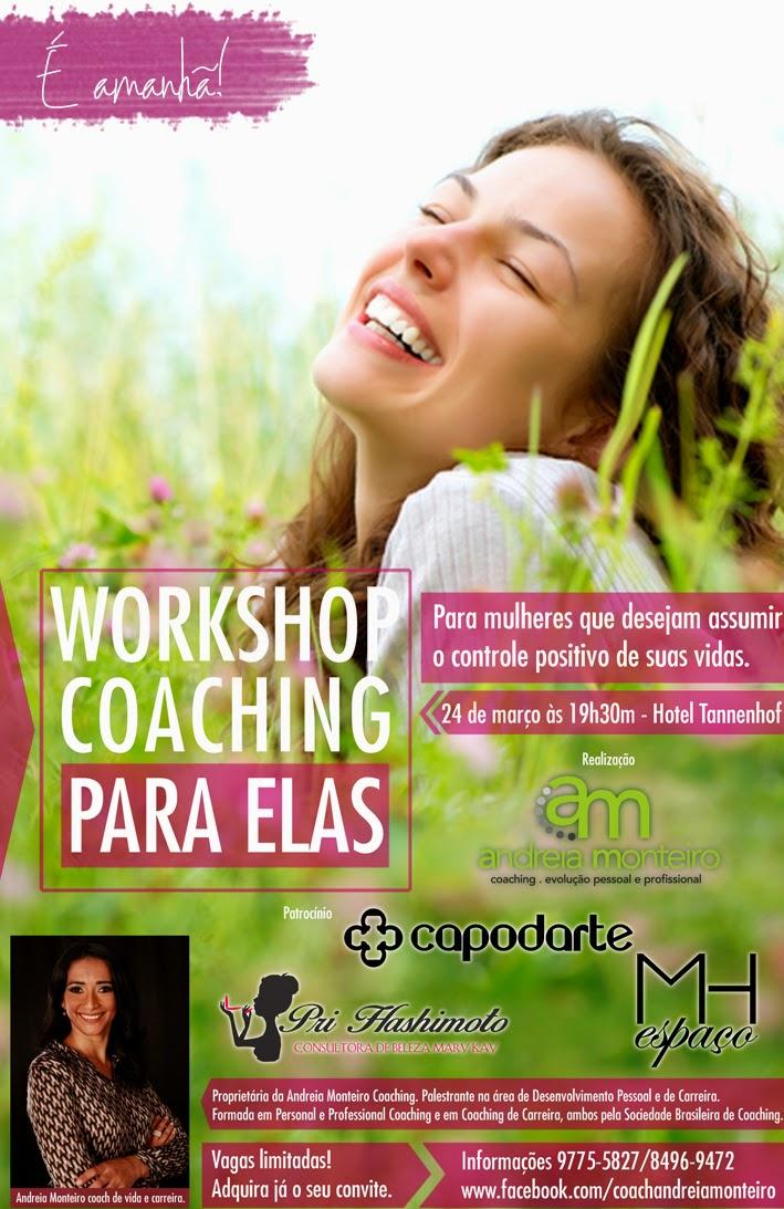coach, blog da jana, blogueira joinville, blog de acessórios, coaching
