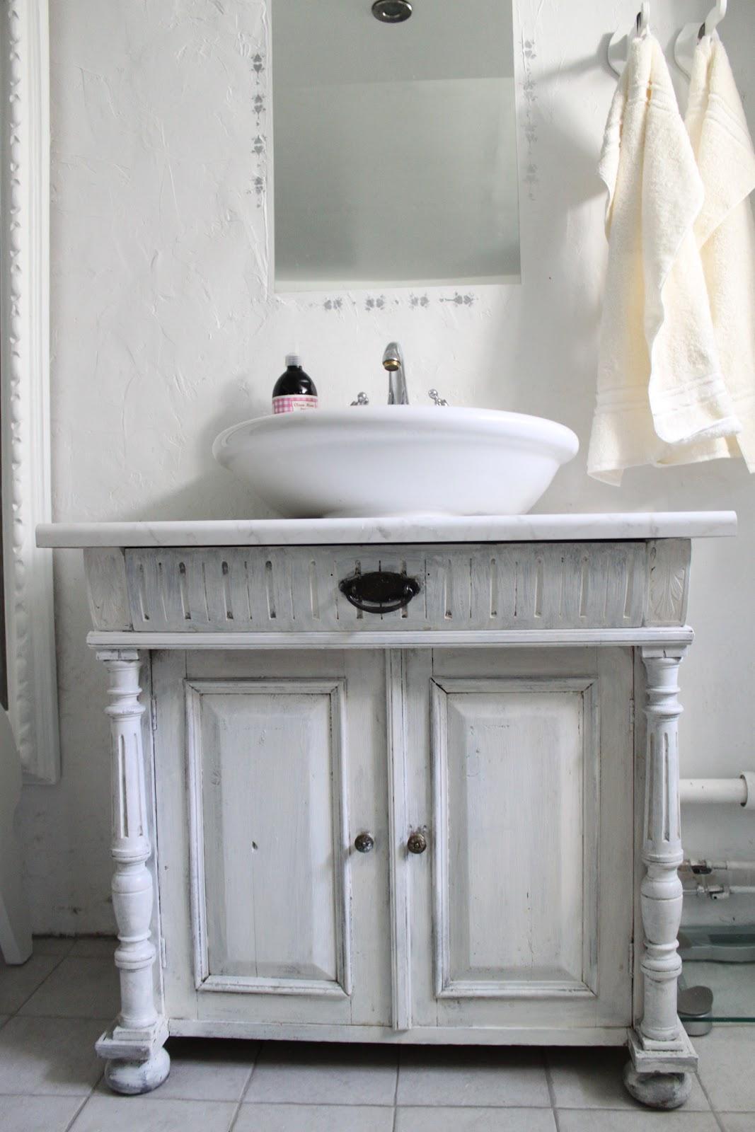 Badrumsinredning till litet badrum ~ xellen.com
