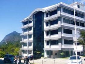 UNIFESO abre inscrições para Concurso Suplementar de Residência Médica