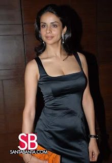 Gul Panag Hot picture latest