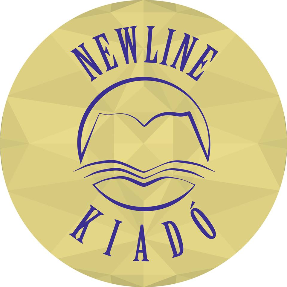 NewLine Kiadó