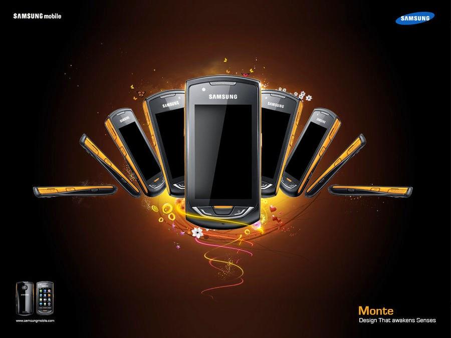 Cara Flash Samsung Monte S5620 via Flashtools | s4tri0.blogspot.com