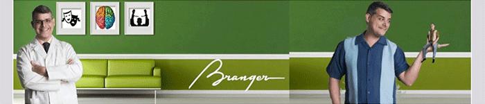 CONSULTAS CON EL DR. BRANGER