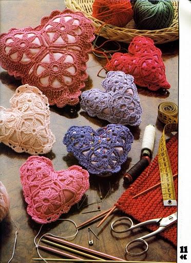 372 x 512 jpeg 84kb agarraderas de fresas a crochet paso a paso