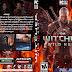 Capa The Witcher 3 Wild Hunt PC