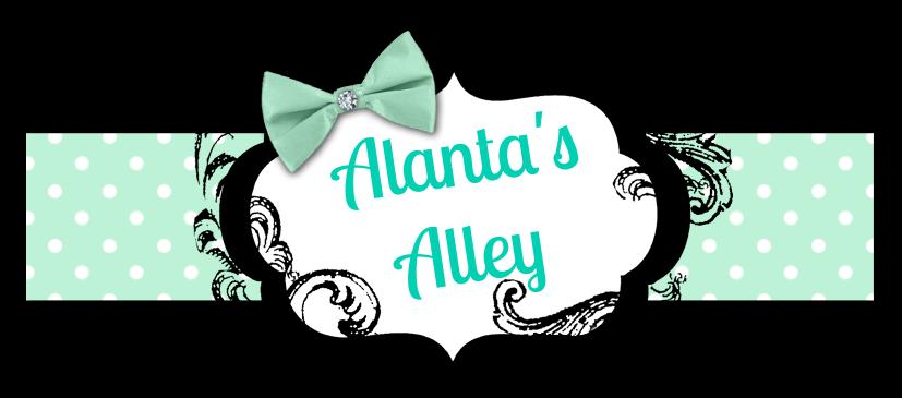 Alanta's Alley