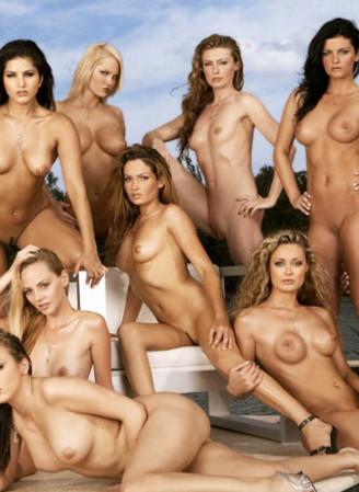 Нудісти на морі порно смотреть онлайн фотоография