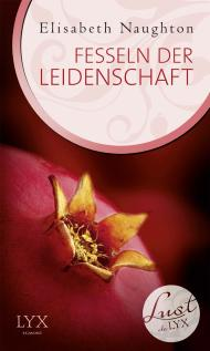 http://fantasybooks-shadowtouch.blogspot.co.at/2015/01/elisabeth-naughton-lust-de-lyx-fesseln.html